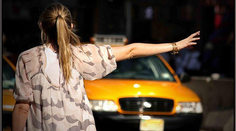 [Image: berbadan-gemuk-jangan-naik-taksi-di-ital...qxTCit.jpg]