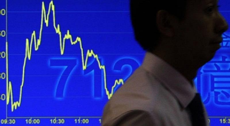 \IHSG dan Asia Kompak Menguat Ikuti Pasar AS\