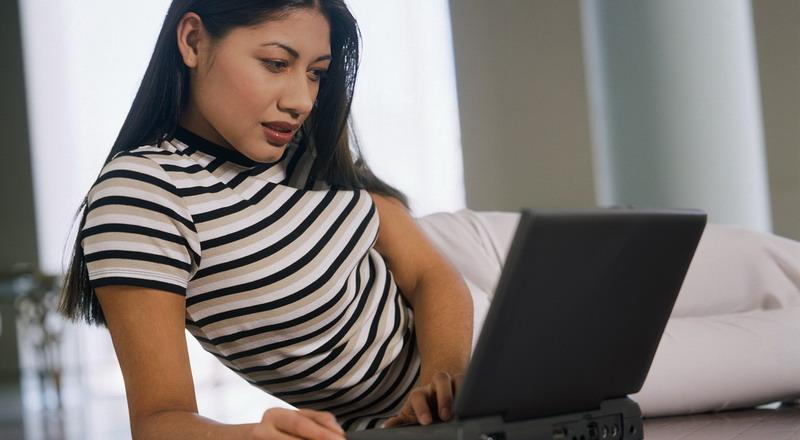 Tak Hanya Pria, Wanita Juga Kecanduan Pornografi