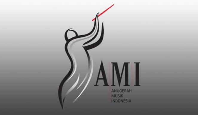 Daftar Pemenang AMI Awards 2015