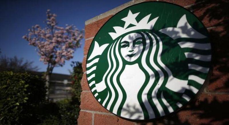\28 Tahun Kelola Starbucks, Howard Schultz Sukses Jadi Miliarder\