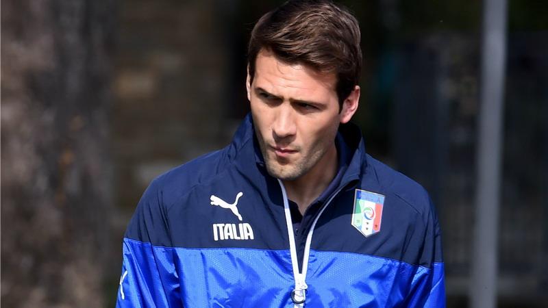 Vazquez masuk radar tiga klub besar Eropa. (Foto: Forza Italian Football)