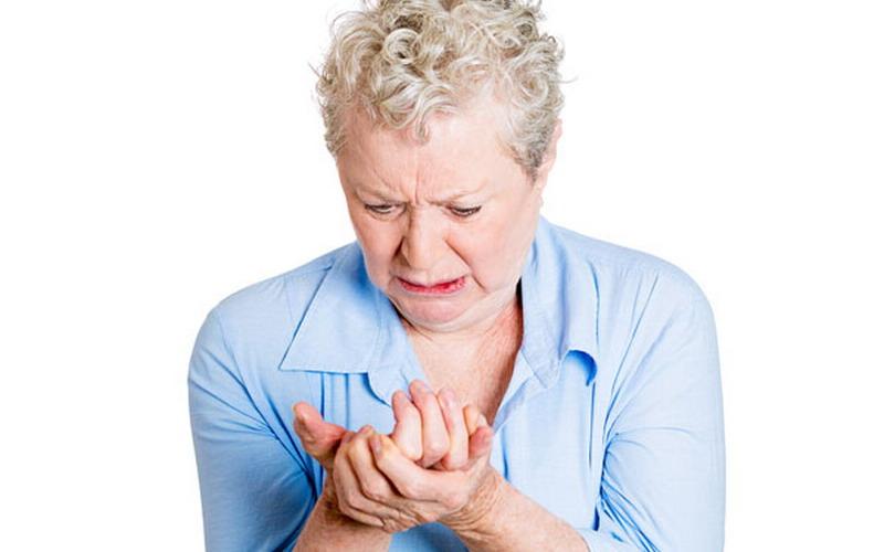 Penyakit Komplikasi yang Hantui Pasien Diabetes