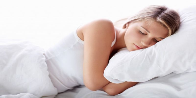 Ini Waktu yang Ideal untuk Tidur Siang