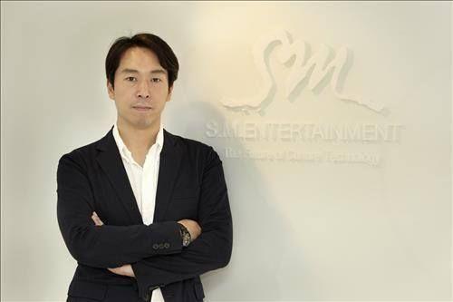 Berita Selebritis - SM akan Orbitkan Boyband China, Fans Protes