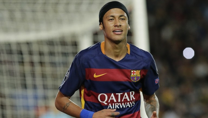 neymar belum perpanjang kontrak t92ROdO8lj Neymar Belum Perpanjang Kontrak