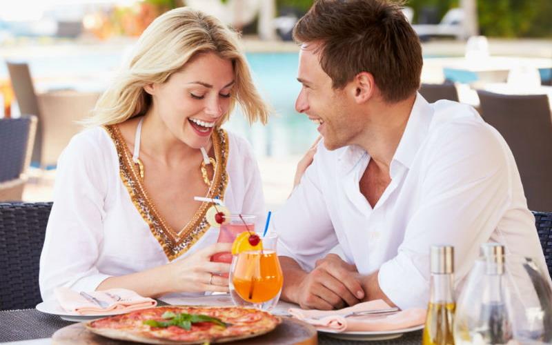 Aturan Tepat Investasi dengan Kekasih meski Belum Nikah