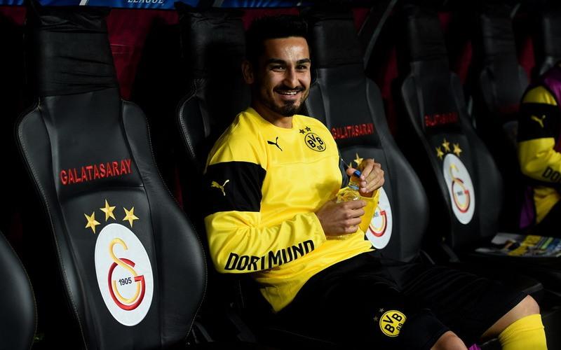bintang dortmund belum gabung city 0g5imexscU Bintang Dortmund Belum Gabung City