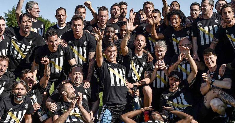 hot soccer tak panik rahasia juve raih scudetto gmfTOCq7Nh Hot Soccer : Tak Panik ,Rahasia Juve Raih Scudetto