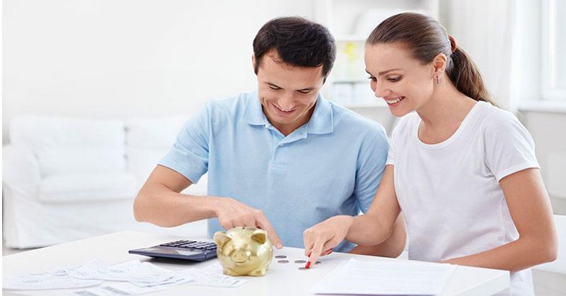 5 Tips yahud mengelola keuangan rumah tangga | KASKUS