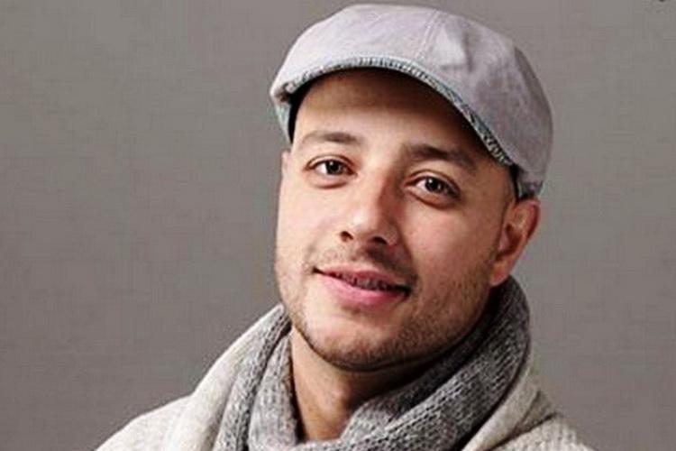 TOP GOSSIP #2: Jelang Ramadhan, Maher Zain Luncurkan Album Baru