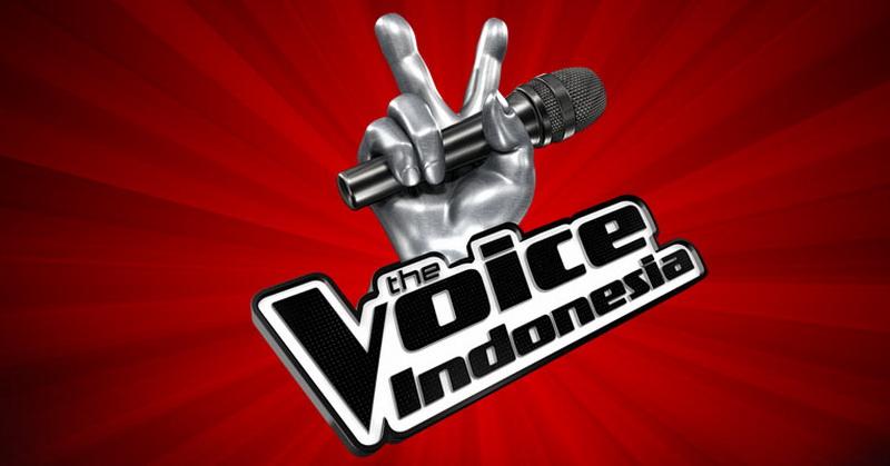 Selamat! Berikut Empat Finalis yang Berhasil Menuju Grand Final The Voice Indonesia