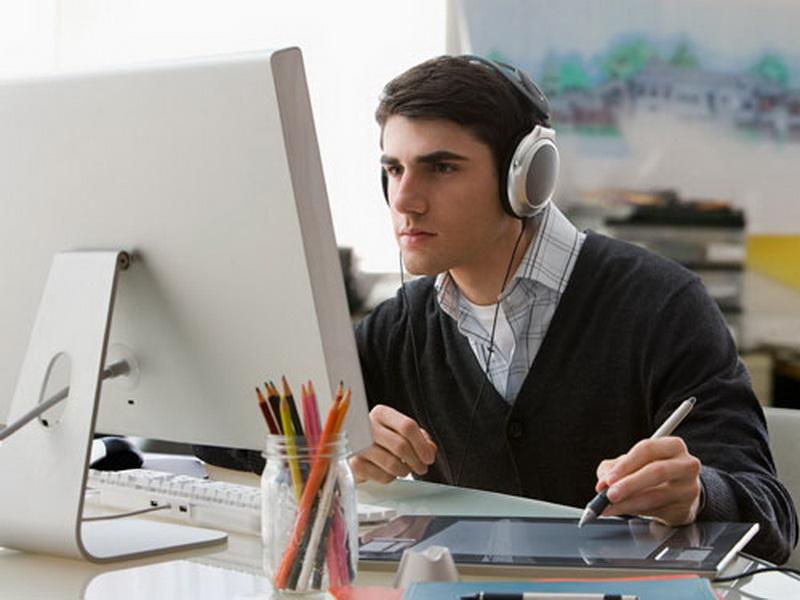tips-menghilangkan-rasa-kantuk-di-kantor