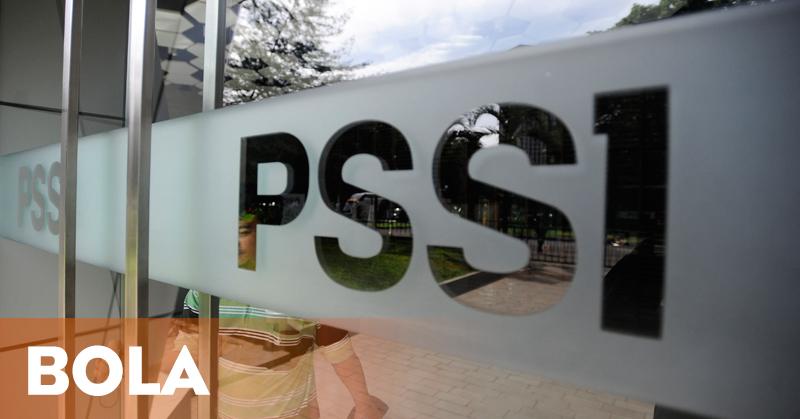 FIFA Resmi Kirimkan Surat ke PSSI Terkait Kongres Luar Biasa