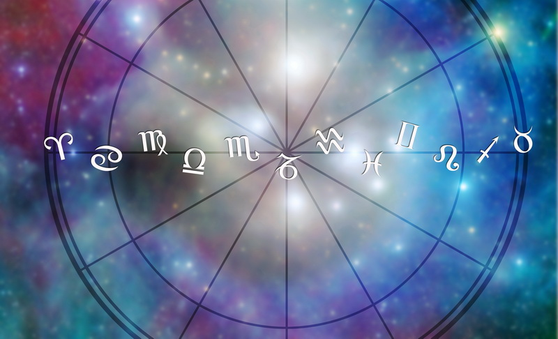 ZODIAK MINGGU: Taurus-Gemini