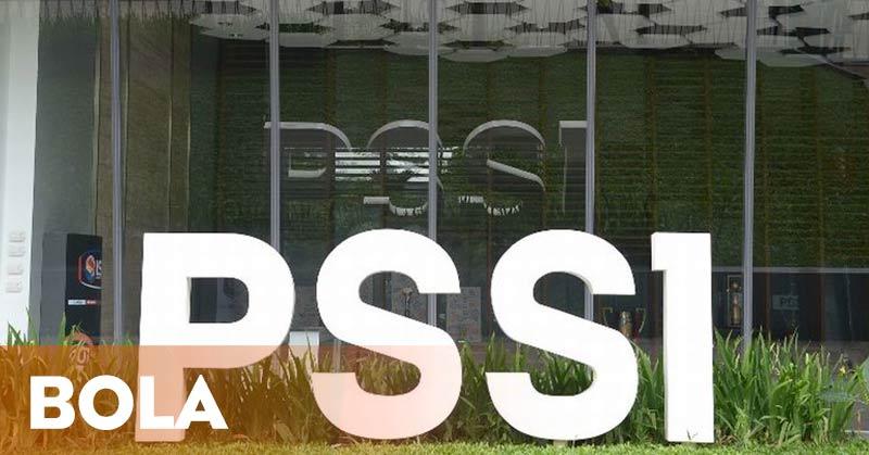 PSSI Gelar Kongres Luar Biasa di Jakarta