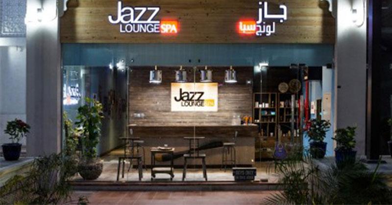 3 Restoran Pilihan untuk Makan Siang saat di Madinah