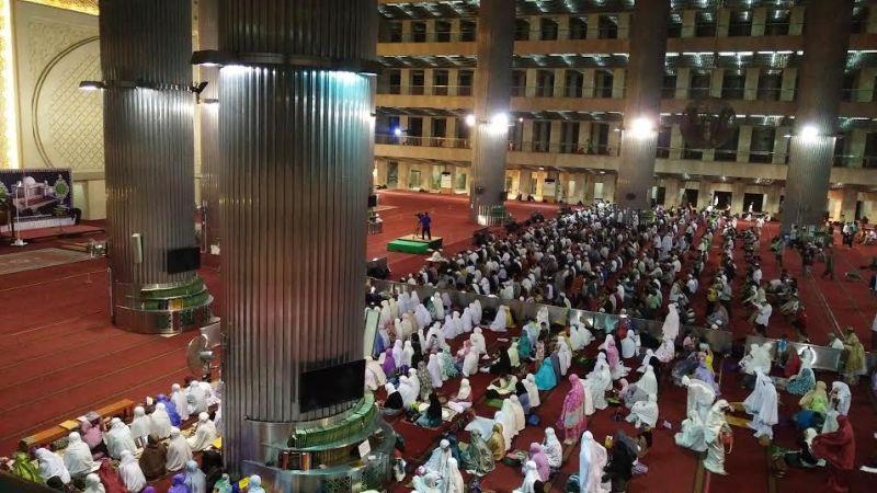 Jelang Haji, Makkah Tambah 24 Ribu Kamar Hotel Baru