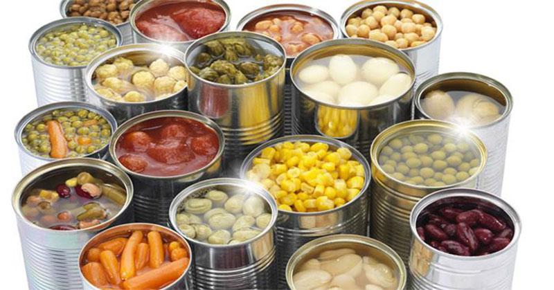 Trik agar Awet, Kemas Makanan Bekal Haji per-Porsi