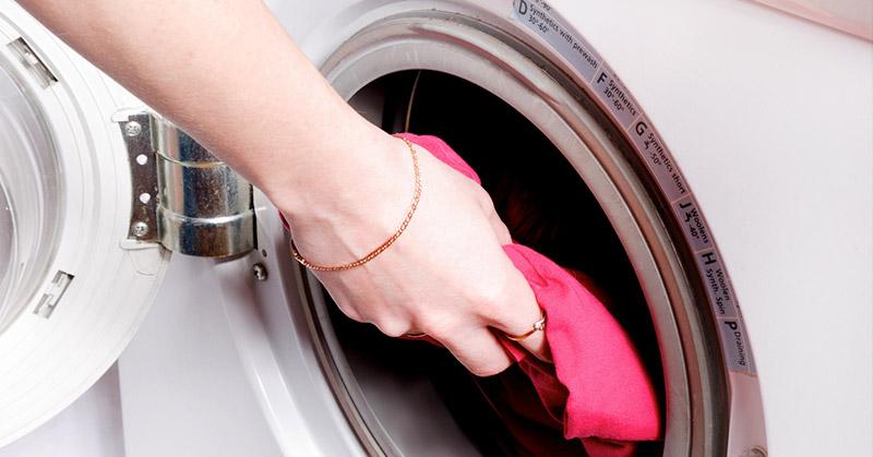 Tips Pilih Mesin Cuci Hemat Listrik dan Tahan Lama