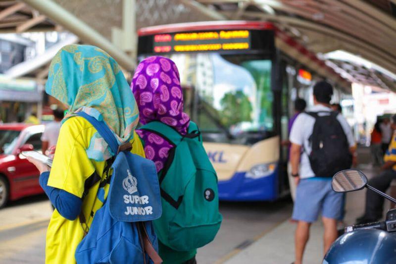 Permintaan Travellers Muslim Kian Membludak