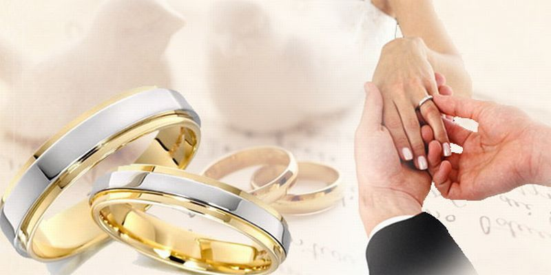 \Tips Mengadakan Pernikahan Mewah dengan Bujet Murah\