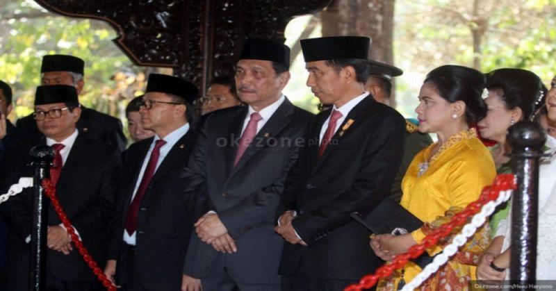 PT Rifan Financindo Berjangka Cabang Palembang