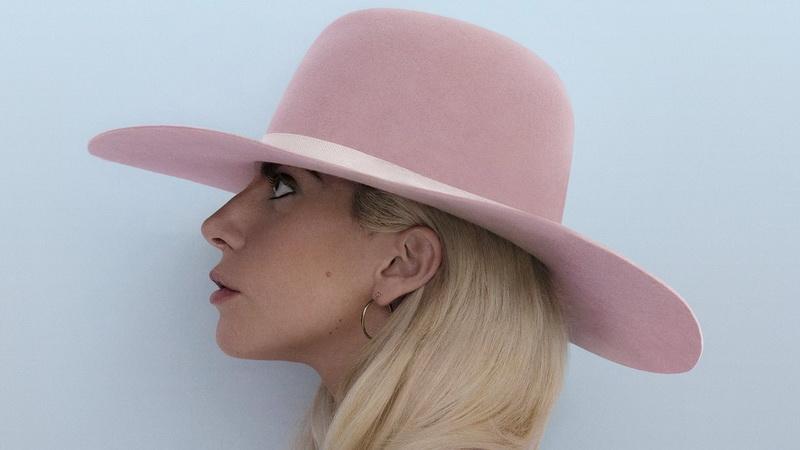 Lady Gaga (Foto: Twitter)
