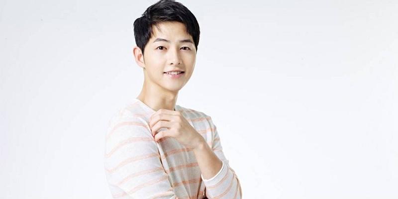 Song Joong Ki Dikabarkan Akan Ikut Bermain di Sekuel Train To Busan. (Foto: Allkpop)