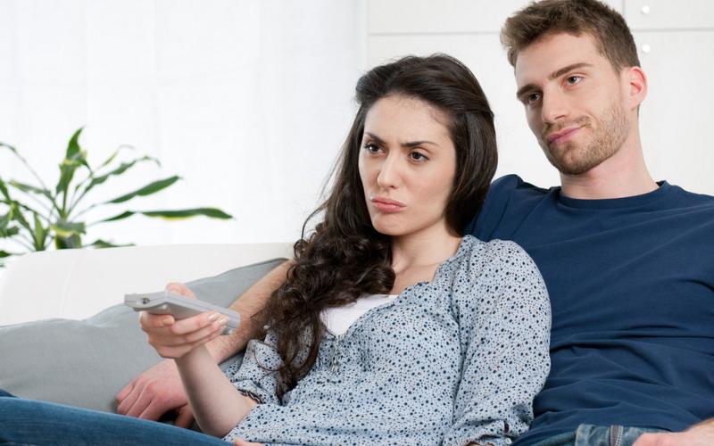 Kehidupan Pernikahan Kurang Mesra, Tangani dengan Ini