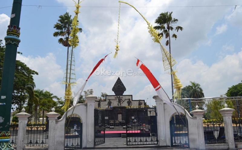 \Pemetaan Desa, Pemerintah Perlu Tiru Yogyakarta\