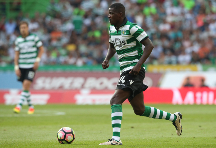 William Carvalho / Getty