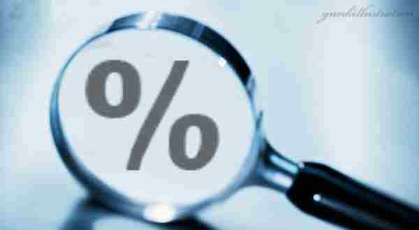 \Mulia Citra Bagikan Kupon MTN 13,5%   \