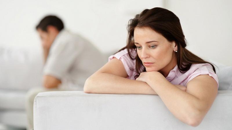Dibohongi Calon Suami Menjelang Pernikahan, Lakukan Ini Saja!
