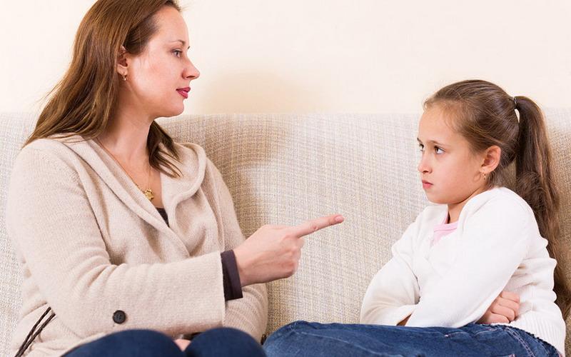 Orangtua Terlanjur Beri Hukuman Fisik pada Remaja, Segera Lakukan Ini