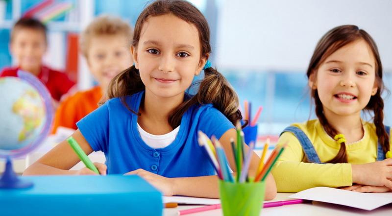 Image result for mendisiplinkan siswa kelas