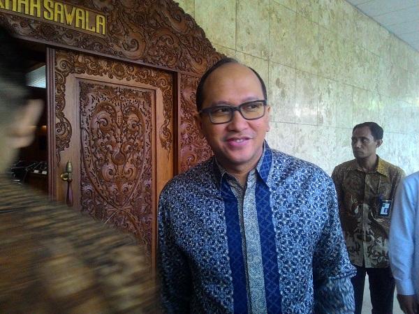 \Periode I Diperpanjang, Pengusaha Yakin Tax Amnesty Indonesia Sukses di Dunia\