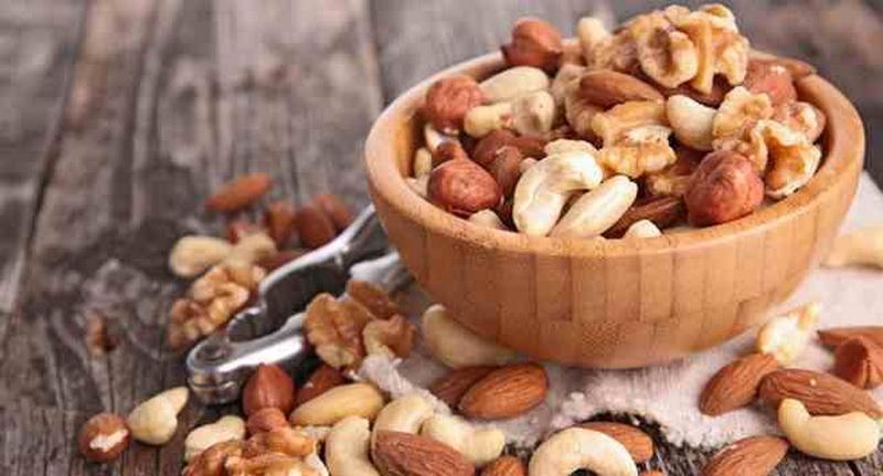 Tahukah Anda Mengapa Makan Kacang Jaga Jantung Tetap Sehat?