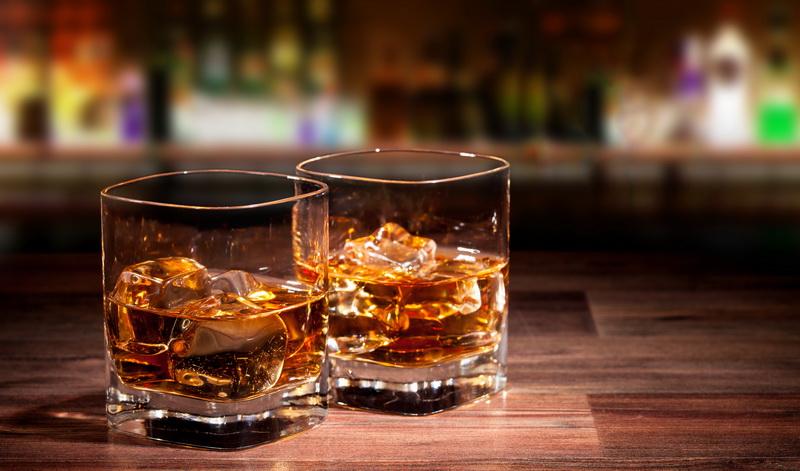 Mengapa Alkohol Bisa Merusak Hati?