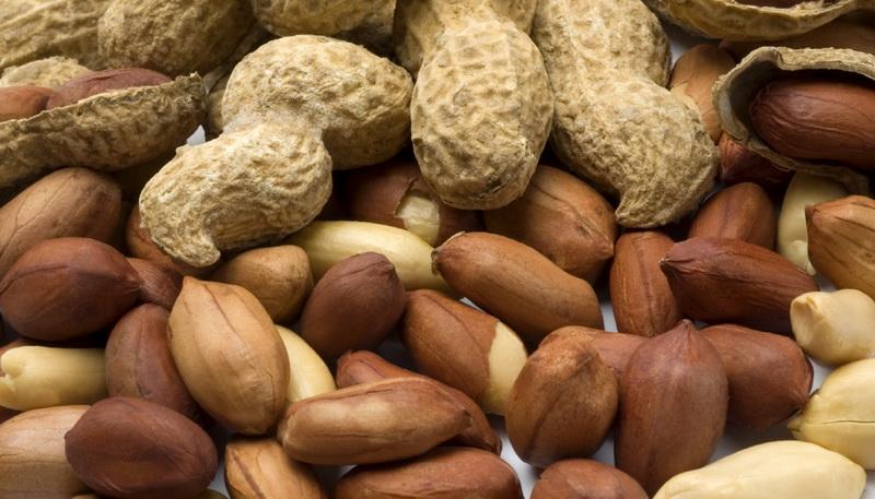 5 Makanan Ini Bantu Anda Hidup Lebih Lama