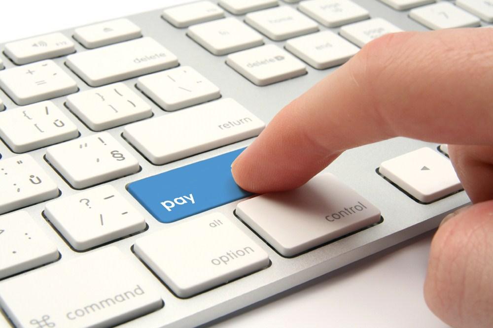 Cara Gampang Jual Beli Online dan Dapat Pinjaman Modal Usaha