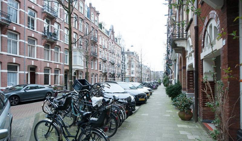 5 Destinasi di Eropa yang Harus Dikunjungi saat Musim Dingin