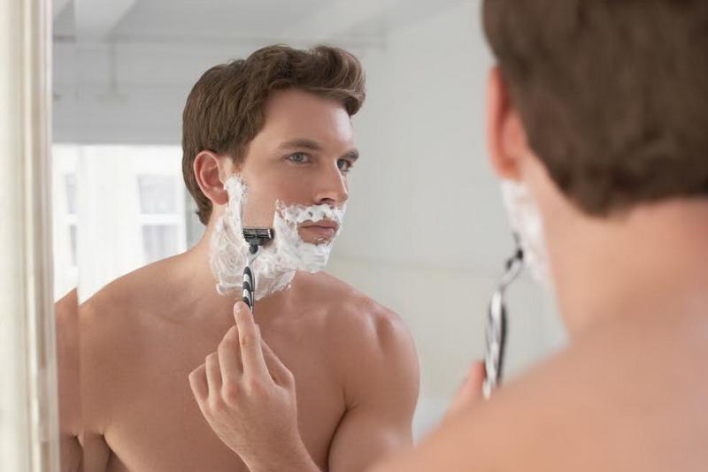 No Beard Day: Cara Mencukur Janggut yang Tepat agar Tidak Alami Luka