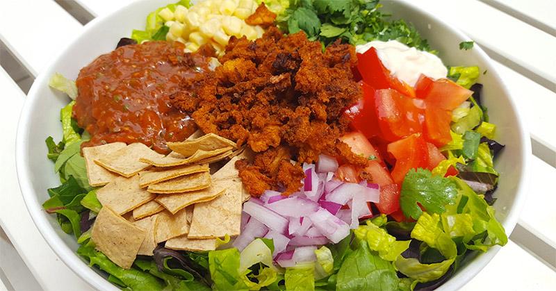 DIET MAYO DAY 1: Untuk Pria, Ini Paket Menu Diet untuk Sehari