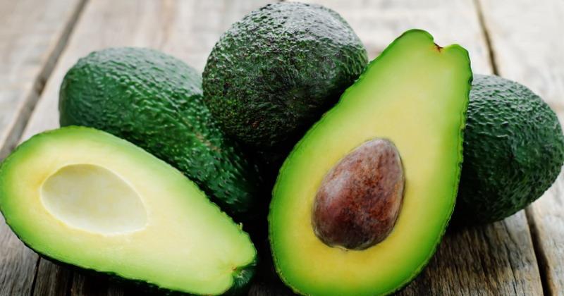 TOP FOOD 2: Pengidap Diabetes Boleh Santap 5 Jenis Makanan Ini