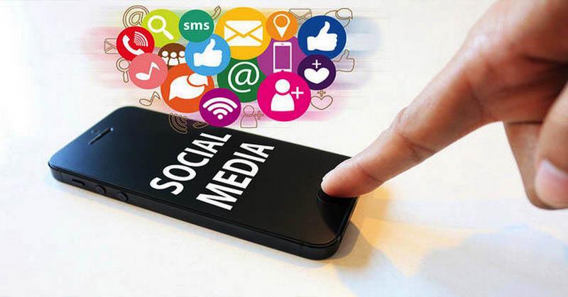 Destinasi Liburan Anak Muda Umumnya Terinspirasi dari Media Sosial