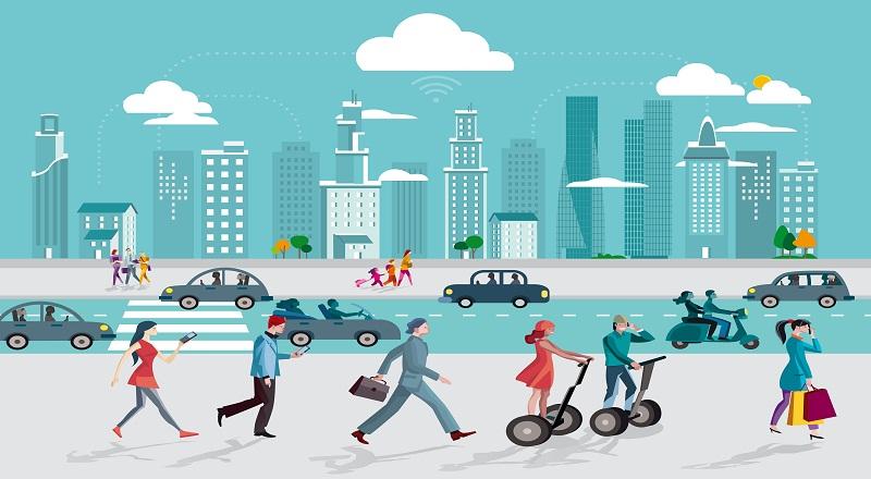 \Investor Singapura Incar Proyek Water Front City di Medan\