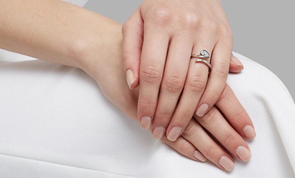 Trik Bijak Memilih Cincin Berlian untuk Pernikahan (Part II)