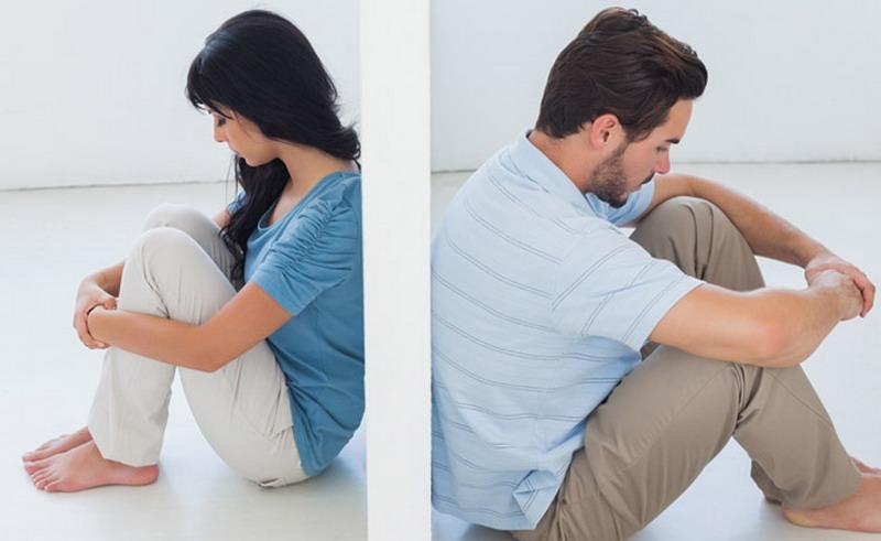 Pikirkan Empat Hal Ini Sebelum Terima Mantan Kekasih Lagi