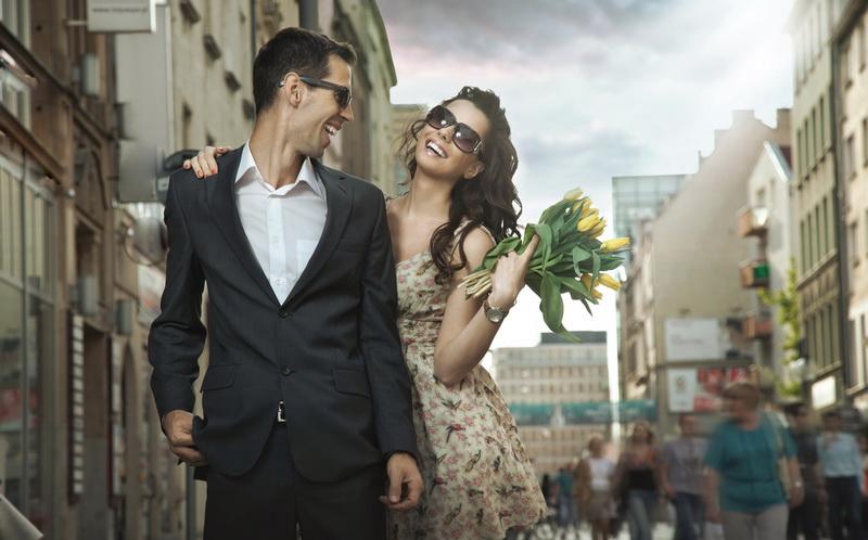 7 Hal yang Tidak Diketahui Pria tentang Wanita